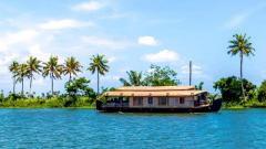 Dental Tourism In Trivandrum