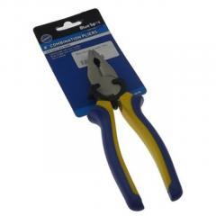 Blue Spot 8 Comby Pliers