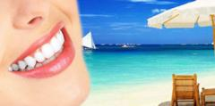 Affordable Dental Tourism Packages By Smile Styl