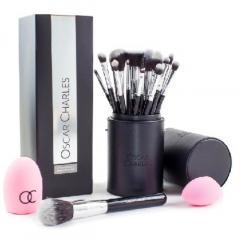Makeup Artist Brush Set For Sale