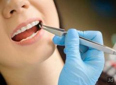 Dental Specialist In Trivandrum