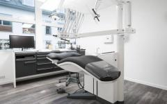 Super Speciality Dental Clinic In Trivandrum