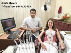 Best Dentist And Dental Clinic In Trivandrum