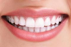 Dental Clinic In Trivandrum With Tourism Package