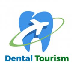 Dental Tourism  - Affordable Tour Package