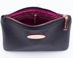 Cheap Price For Cosmetic Clutch Bag