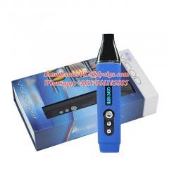 Atmos Vicod Dry Herb Vaporizer kit