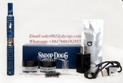Snoop Dogg G Pen Dry Herb Vaporizer Source