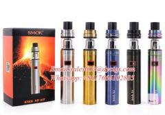SMOK Stick X8 Vape Kit