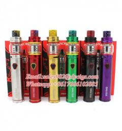 SMOK Stick Prince Vape Kit