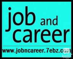 Administrative and Data Entry Staff Wanted