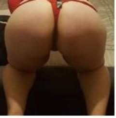 Sexy exhibitionist girl hot and naughty... call me