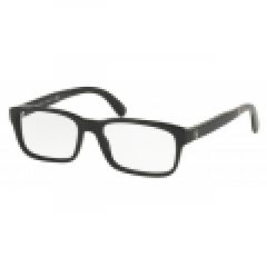 Polo Ralph Lauren PH2163 Glasses from The Glasses Compa