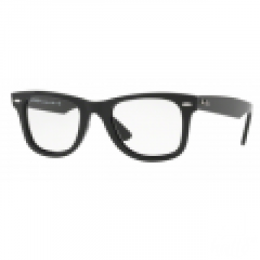 Ray Ban RX4340V Glasses from The Glasses Company 64.0