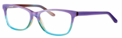 Buy Online METZ 1496 From The Glasses Company