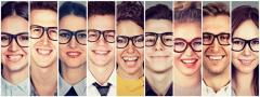 Shop Designer Glasses And Frames Online From The