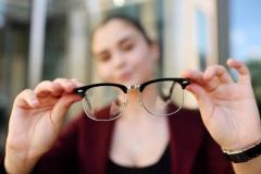 Discover The Best Reading Glasses Online From Th