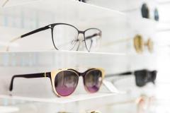 Buy Glasses Online At Affordable Price From The