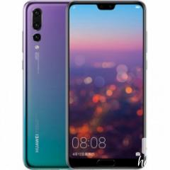 HUAWEI P20 Pro 4G Phablet Global Version bj