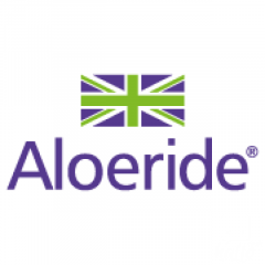 Nutrients for Horses Hoof Health & Strength - Aloeride