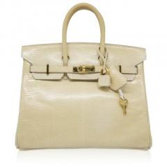 BUY VINTAGE HERMS BIRKIN BAGS