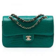 Shop Pre-Owned Designer Bags In Uk From Rewind V