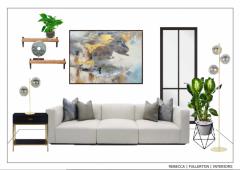 Online Interior Design Service  Home Solutions  Bespoke