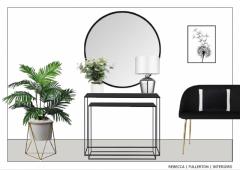 Online Interior Design  Affordable  Home Solutions