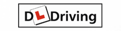 DL Driving