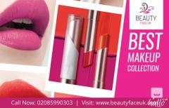 Beauty Face UK  Makeup, Fragnance, Cosmetics & Haircar