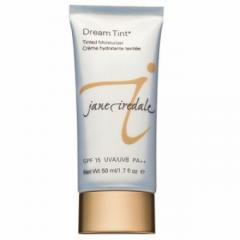 JANE IREDALE, DREAM TINT TINTED MOISTURISER