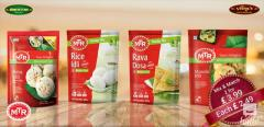 Veenas - Buy Best Dry Nuts Online, Indian Groceries Uk