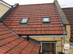 Now You Can Have Your Loftconversion Done Safely  TM L