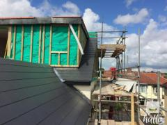 What Are the Benefits of Loft Conversions  TM Lofts