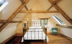 What to Do When You Need a Loft Conversion  TM Lofts