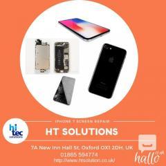 iphone 7 repair oxford