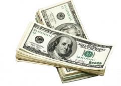 Urgent LOAN OFFER With 3 Interest Rate Apply Today.
