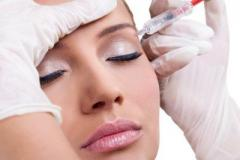 Botox Treatment - A Complete Solution For Facial