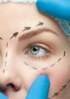Consult Dr.pari Shams  If You Are Suffering From