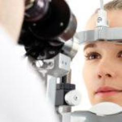 For Upper & Lower Eyelid Blepharoplasty Get In T