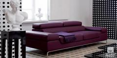 Design Italian Sofa From Calia Maddalena, Liverp