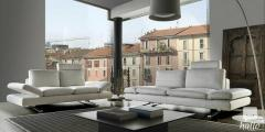 Now Best Italian Sofas Available In Liverpool, U