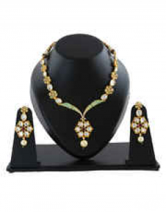Latest Collection Of Imitation-Artificial  Jewel