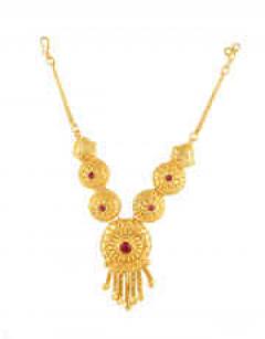 Homecoming Ganpati Jewellery Accessories This 20