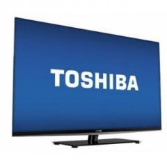 Toshiba - Cinema Series 47 Class 47 Diag. - Led