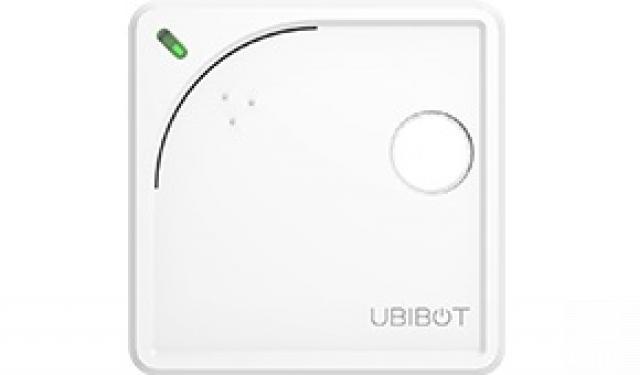Wifi Temperature Sensor and IOT Environmental Sensors 3 Image