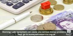 Bad Credit Cannot Haunt your Financial Dreams