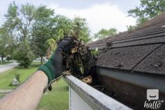 Best Commercial Gutter Cleaning Service in Suffolk