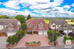 Sell Your Houses In Wickford & Billericay At The