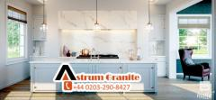 How Much Do Quartz Worktops Cost Astrum Granite